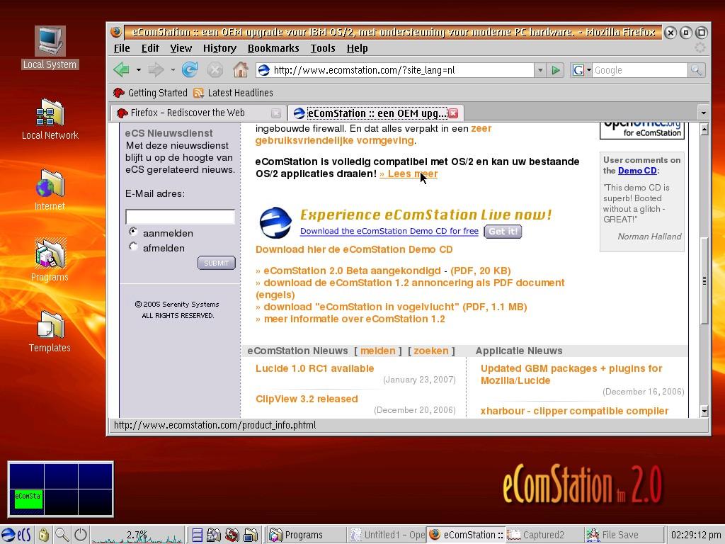 ecs20_screen4.jpg