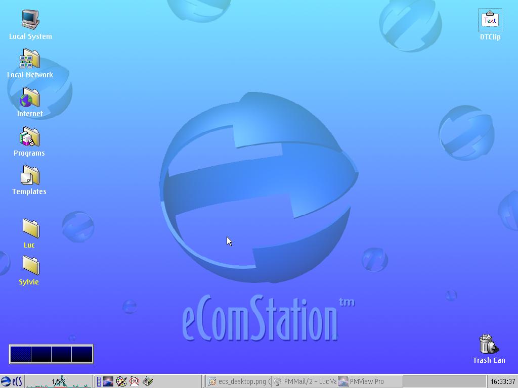ecs_desktop.png