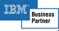Serenity Systems International is an IBM Business Partner